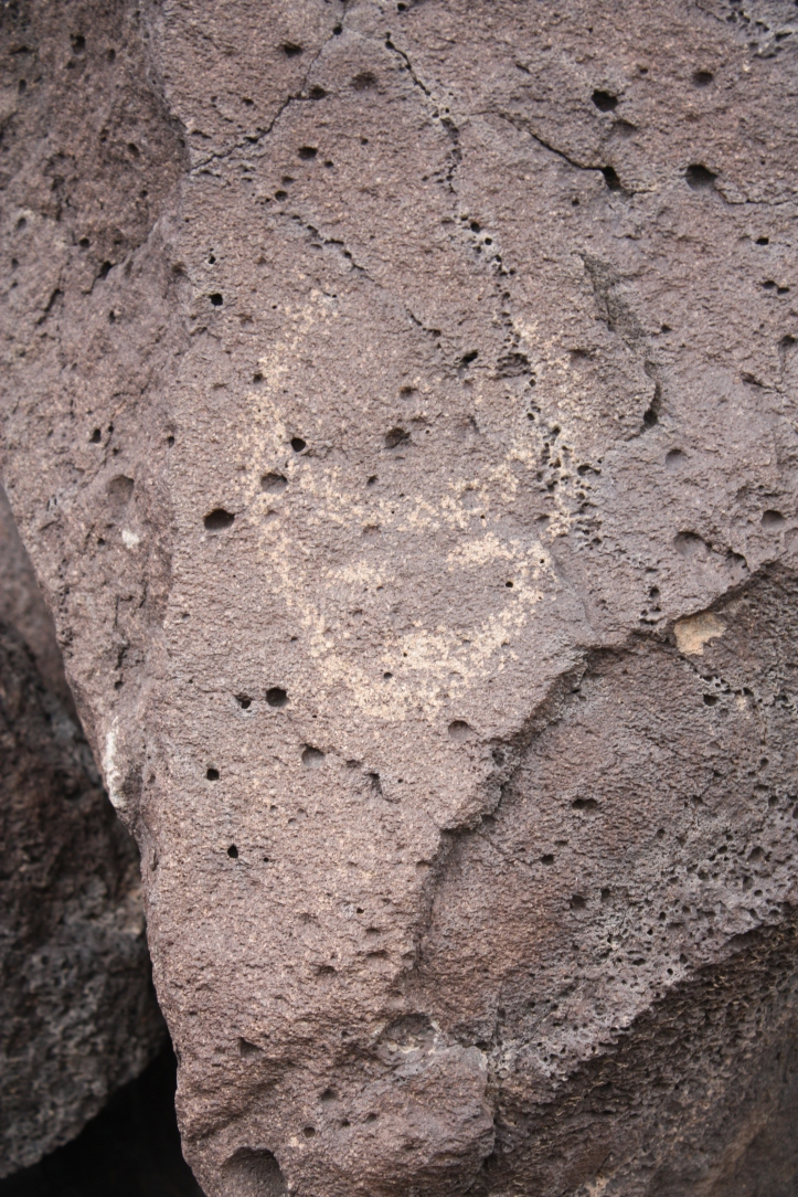 Petroglyph3