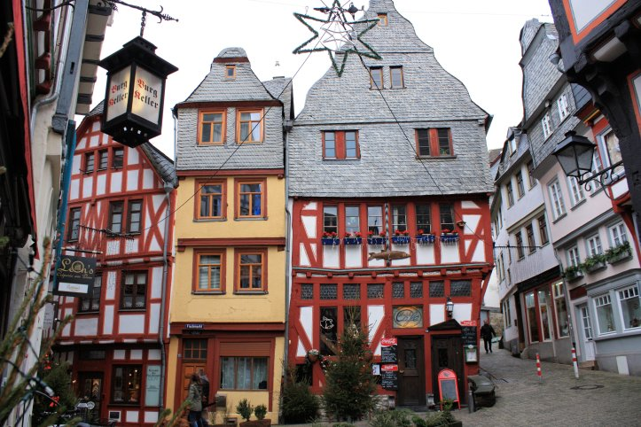 Limberg Old Town2