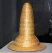 Golden Hat of Schifferstadt (Speyer) Bronze Age Gold Hat Jaunting Jen