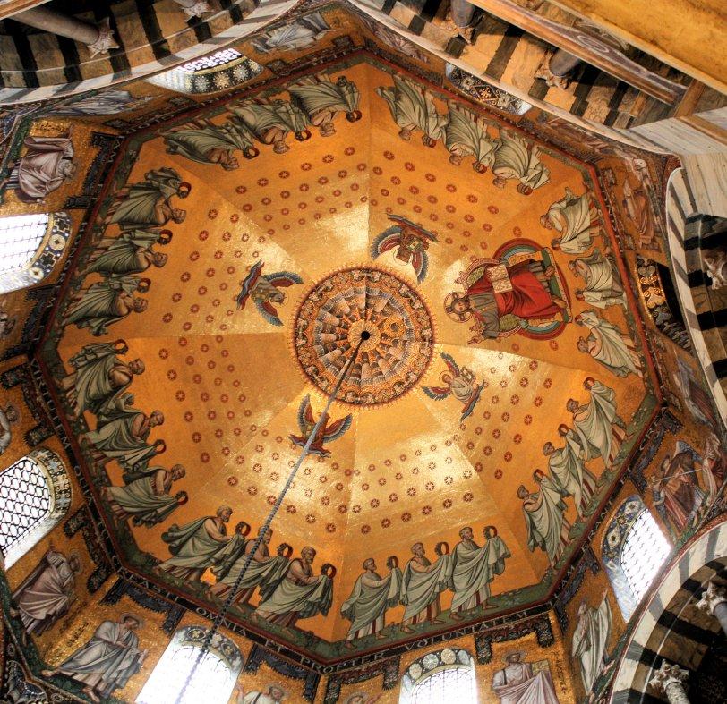 Aachen ceiling (2)