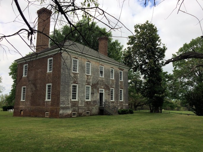Salubria Mansion (2)