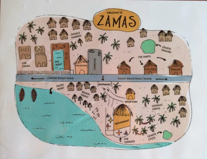 zamas-map